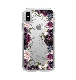 Casetify Casetify | iPhone Xs Max Impact Case My Secret Garden | 120-0861