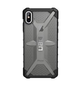 UAG UAG   iPhone Xs Max Plasma Rugged Case Ash (Grey)   120-0906
