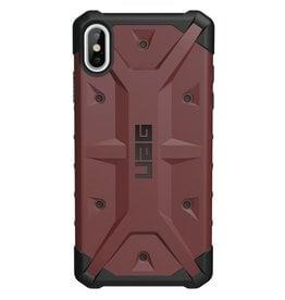 UAG UAG   iPhone Xs Max Red (Carmine) Pathfinder Series case   15-03723