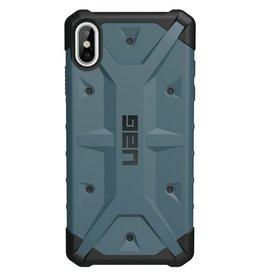 UAG UAG | iPhone Xs Max Grey (Slate) Pathfinder Series case | 15-03724