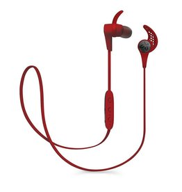 Jaybird XXX Jaybird | X3 Wireless - Roadrash (Red) | 985-000582