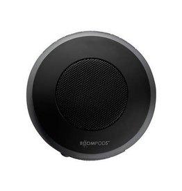 Boompods Boompods   Aquapod - Grey   BP-AQPDGR