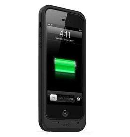 Mophie Mophie | iPhone 5/5s/SE Juice Pack Air (Black) | 2105_JPA-IP5-BLK