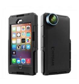 Hitcase iPhone 5/5S/SE Hitcase Pro+ | 9455HCAP5PROPL