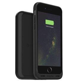 Mophie Mophie | iPhone 6/6s Juice Pack Wireless | 1BAT3399JPRWI6BK