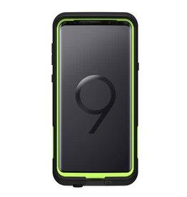 LifeProof LifeProof   Samsung Galaxy S9+ Fre Night Lite (Black/Lime)   120-0181