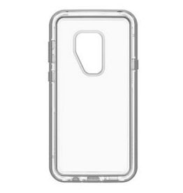LifeProof LifeProof   Samsung Galaxy S9+ Next Beach Pebble (Clear/Gray)   120-0179