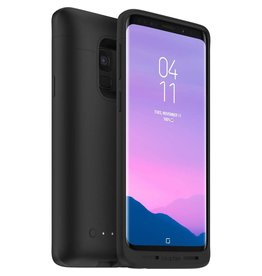 Mophie Mophie | Samsung Galaxy S9 Juice Pack | 401001476