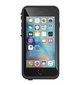 LifeProof LifeProof | iPhone 6/6s+ Fre Black | 112-7810