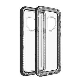 LifeProof LifeProof   Samsung Galaxy S9 Next Black Crystal (Clear/Black)   120-0150