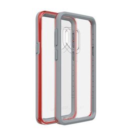 LifeProof LifeProof   Samsung Galaxy S9 Lava Chaser (Red/Gray)   120-0148