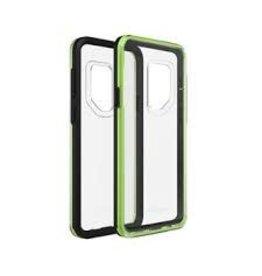 LifeProof LifeProof   Samsung Galaxy S9+ Night Flash (Lime/Black)   120-0175