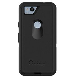 Otterbox Otterbox | Google Pixel 2 Defender Black | 112-9825