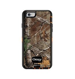 Otterbox Otterbox | iPhone 6/6s Defender Realtree Xtra Case | 120-0269