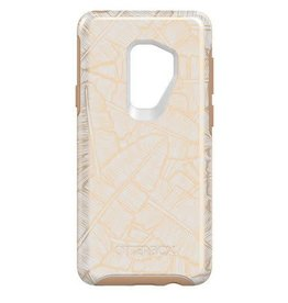 Otterbox Otterbox | Samsung Galaxy S9+ Symmetry Throwing Shade | 120-0166