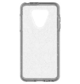 Otterbox Otterbox | LG G6 Symmetry Stadust (Silver Flake/Clear)  | 112-9064