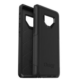 Otterbox Otterbox | Samsung Galaxy Note 9 Commuter Protective Case Black | 120-0441