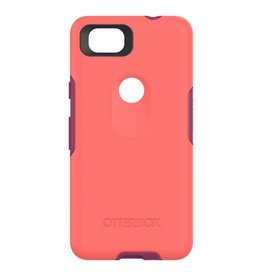 Otterbox Otterbox | Google Pixel 2 Symmetry Pink/Purple | 112-9828