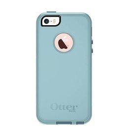 Otterbox Otterbox | iPhone 5/5S/SE Commuter Bahama Way | 120-0375