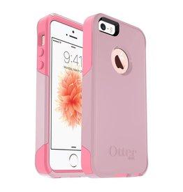 Otterbox Otterbox | iPhone 5/5S/SE Commuter Bubblegum Pink | 120-0376