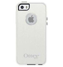 Otterbox Otterbox | iPhone 5/5S/SE Grey/White (Glacier) Commuter series case | 9390OTAPIPH5