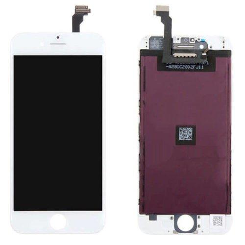 iPhone 6 - Vitre et LCD pièce de remplacement