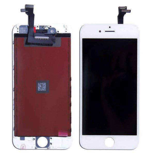 Vitre et LCD de remplacement pour iPhone 6 Plus - Livraison rapide partout au Canada!