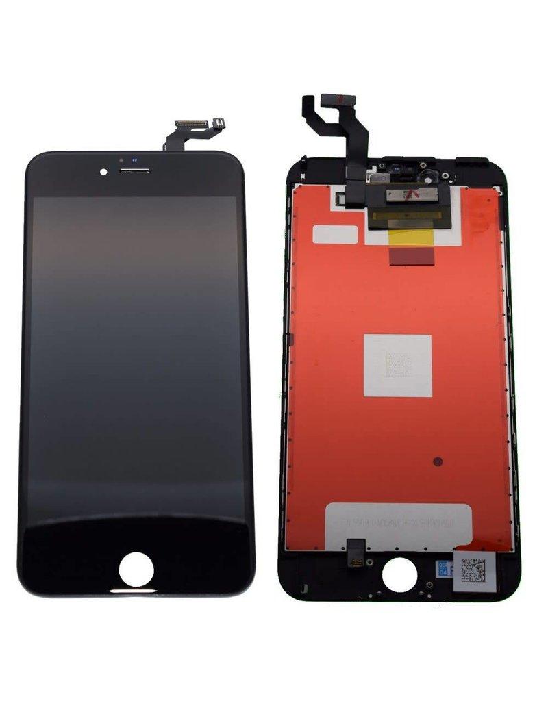 Vitre et LCD de remplacement pour iPhone 6S Plus - Livraison rapide partout au Canada!