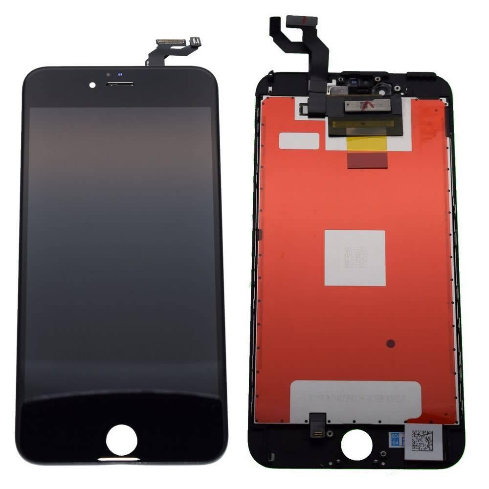 Batteries Plus Iphone S Screen Repair