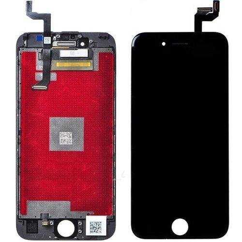 Apple iPhone 6S - Vitre et LCD pièce de remplacement