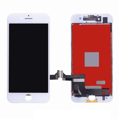 iPhone 7 - Vitre et LCD pièce de remplacement