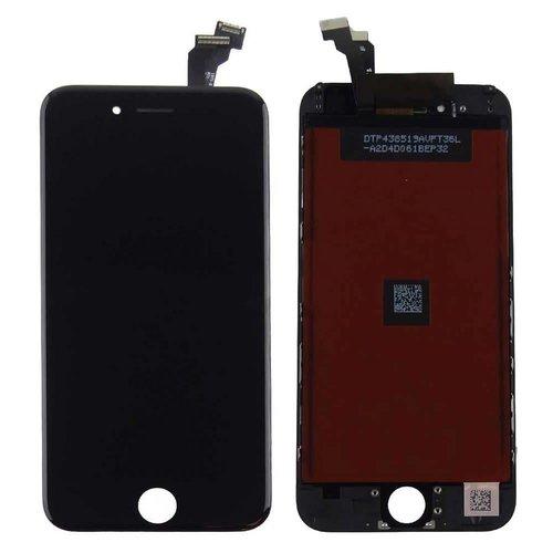 Apple iPhone 6 Plus - Vitre et LCD pièce de remplacement