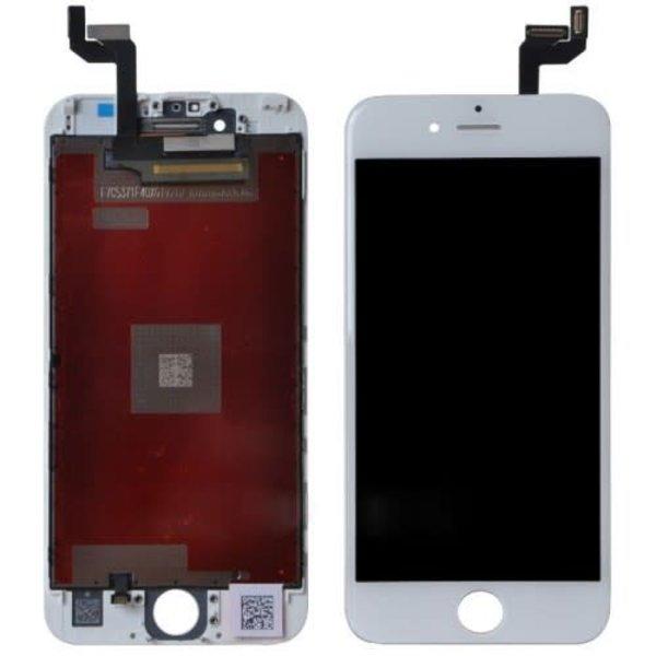 Vitre et LCD de remplacement pour iPhone 6S - Livraison rapide partout au Canada!