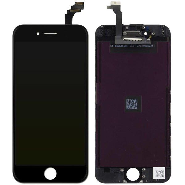 Vitre et LCD de remplacement pour iPhone 6 - Livraison rapide partout au Canada!