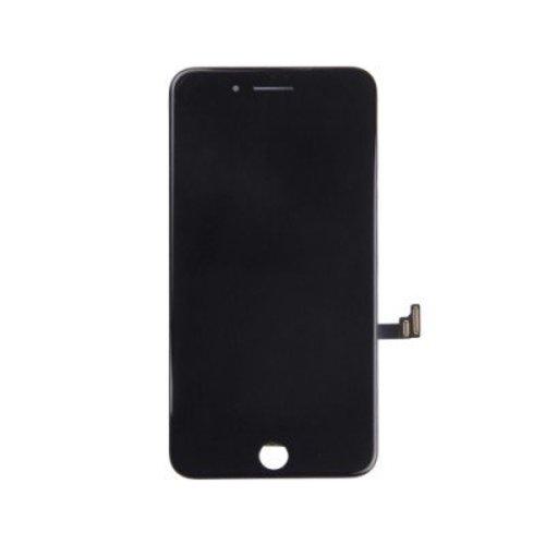 iPhone 7 Plus - Vitre et LCD pièce de remplacement