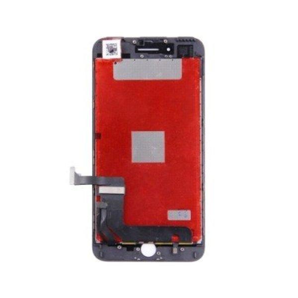 Vitre et LCD de remplacement pour iPhone 7 Plus - Livraison rapide partout au Canada!
