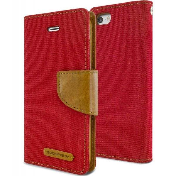 Canvas Diary iPhone 5C