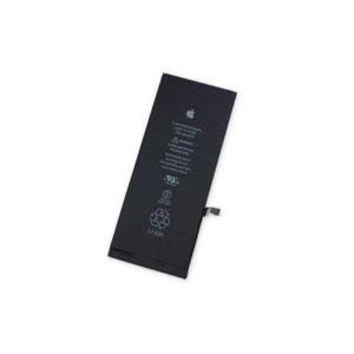 iPhone 7 - Batterie pièce de remplacement