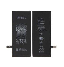 Apple iPhone 6S - Batterie pièce de remplacement
