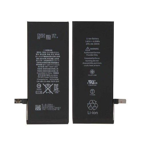 iPhone 6S - Batterie pièce de remplacement