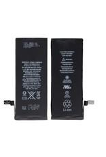 Apple Batterie de remplacement pour iPhone 6 - Livraison rapide partout au Canada!
