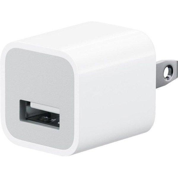 Bloc de chargement mural Apple