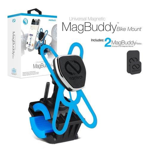 Naztech Naztech MagBuddy Bike Mount