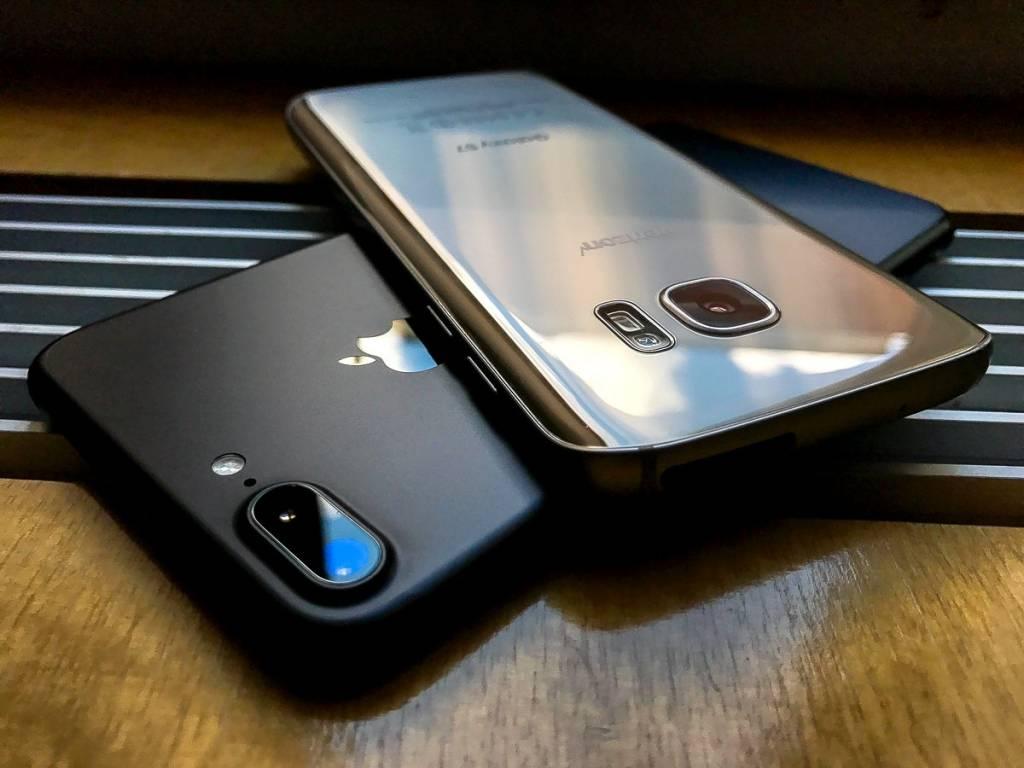Quel cellulaire devrais-je acheter?