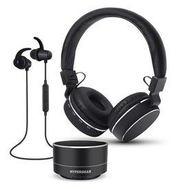 Hypergear Audio Kit HyperGear