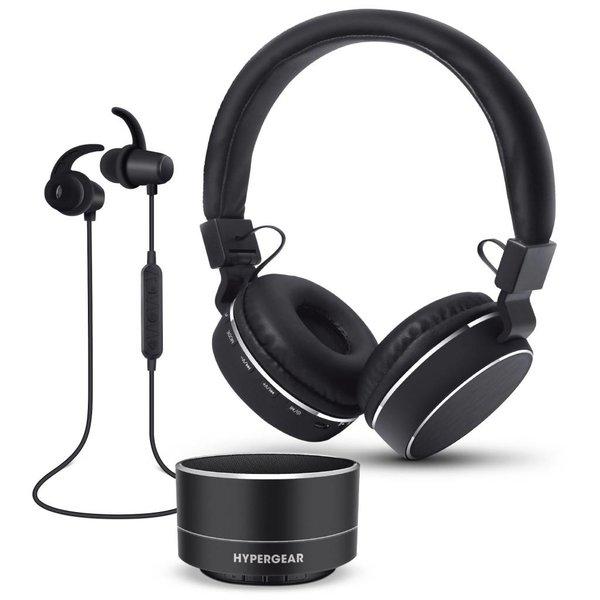 Ensemble Audio HyperGear