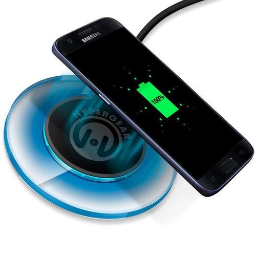 Hypergear Chargeur sans-fil UFO
