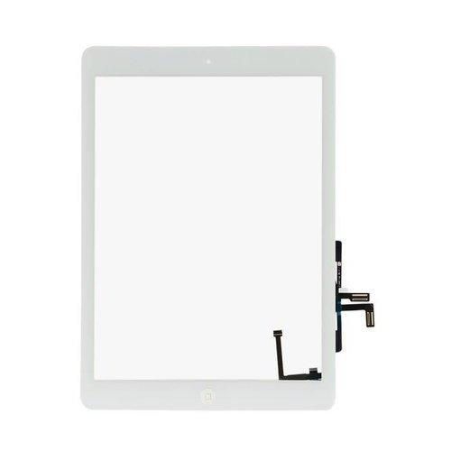 Apple iPad Air Touch screen
