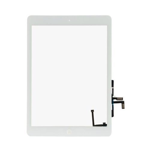 Apple Vitre tactile iPad Air