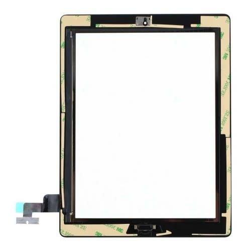 Apple iPad 2 Touch screen